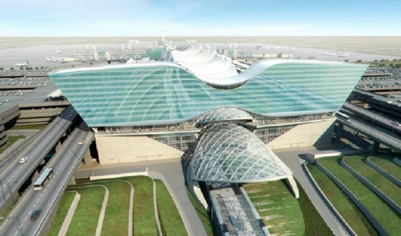 The-westin-denver-international-airport-hotel.jpg