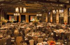 Atandt-executive-education-and-conference-center-the-university-of-texas-at-austin Convention-center.jpg
