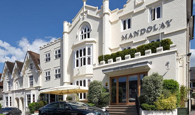 The-mandolay-hotel Meetings.jpg