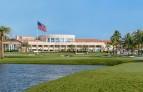 Trump-national-doral-miami Golf.jpg