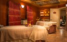 Zermatt Utah Resort & Spa,Trademark Collection by Wyndham