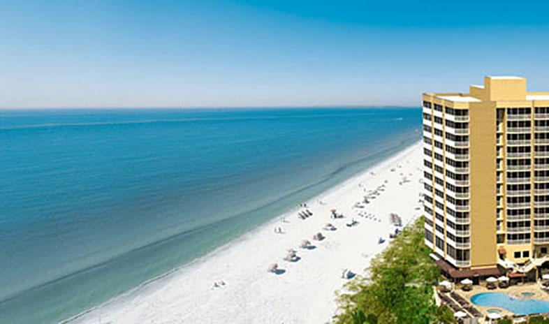 Diamondhead-beach-resort-and-spa Meetings.jpg