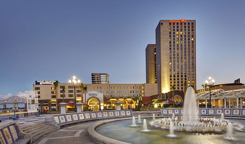 Hilton-new-orleans-riverside Meetings.jpg