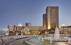 Hilton-new-orleans-riverside Meetings.jpg