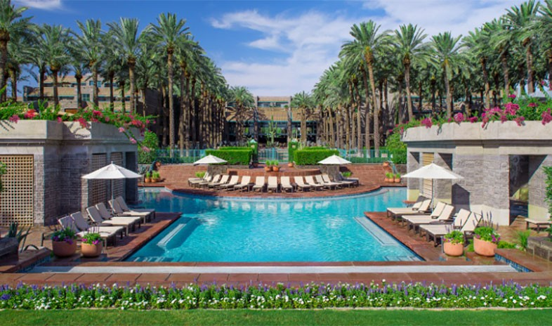 Hyatt-regency-scottsdale-resort-and-spa-at-gainey-ranch.jpg