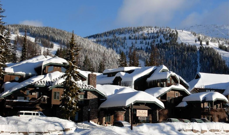 Kandahar-lodge-at-whitefish-mountain-resort Meetings.jpg