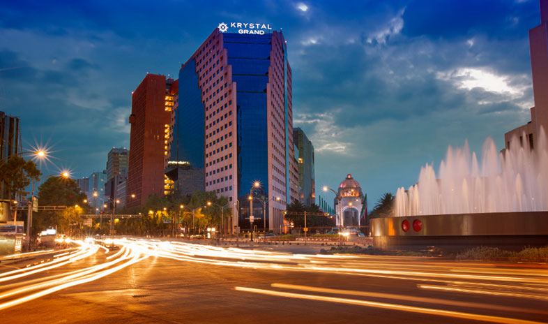 Krystal-grand-reforma-uno-mexico-city Spa.jpg