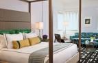 Surfcomber-hotel-a-kimpton-hotel Miami-beach.jpg