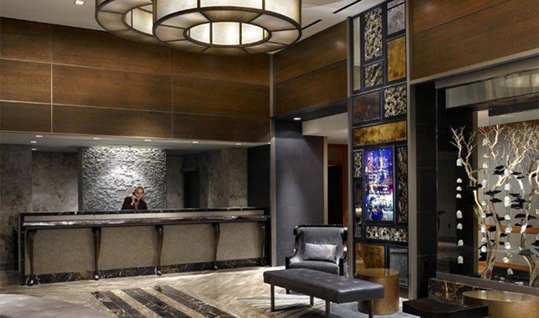 The-muse-hotel-new-york-a-kimpton-hotel Meetings.jpg
