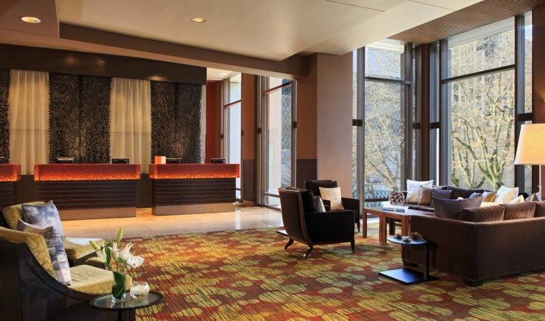 Renaissance-seattle-hotel Meetings.jpg