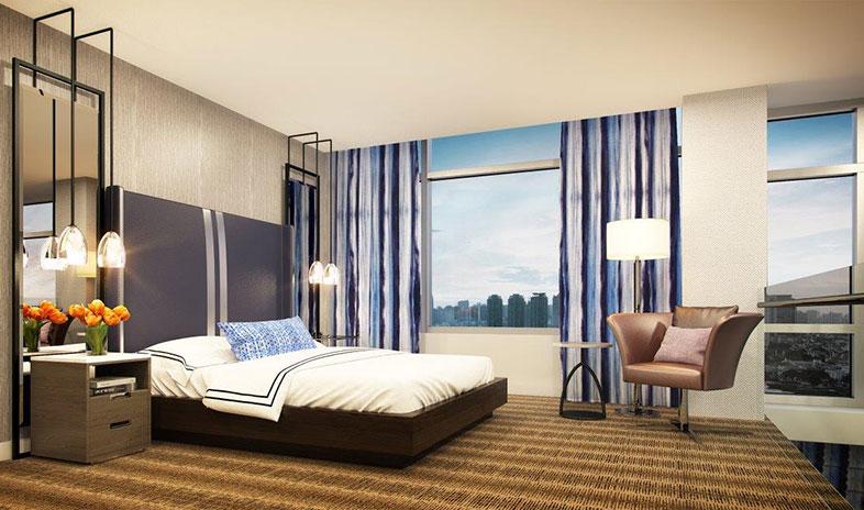 Hotel-palomar-san-diego Spa 2.jpg