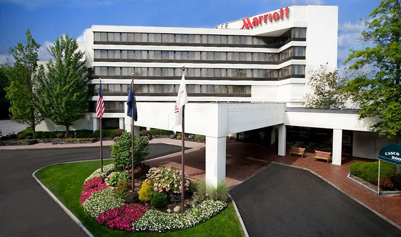 Portland-marriott-at-sable-oaks Meetings.jpg