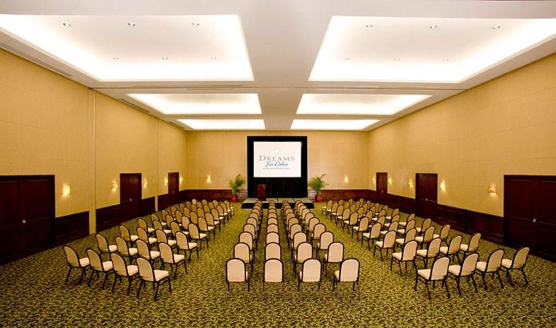 Dreams-los-cabos-suites-golf-resort-and-spa Meetings.jpg