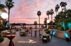 Paradise-point-resort-and-spa San-diego.jpg