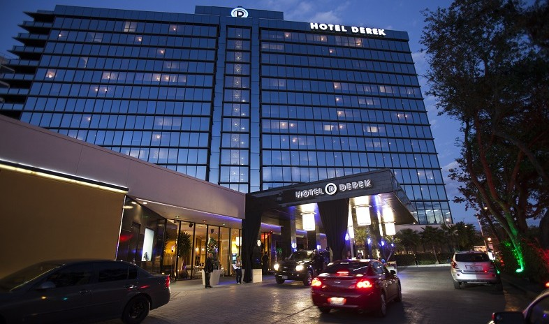 Hotel-derek Texas.jpg