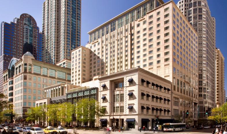 The-peninsula-chicago City-center.jpg