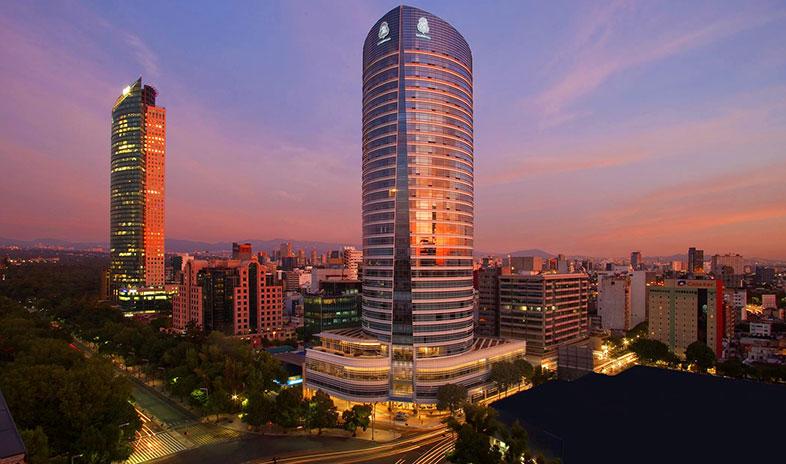 The-st-regis-mexico-city.jpg