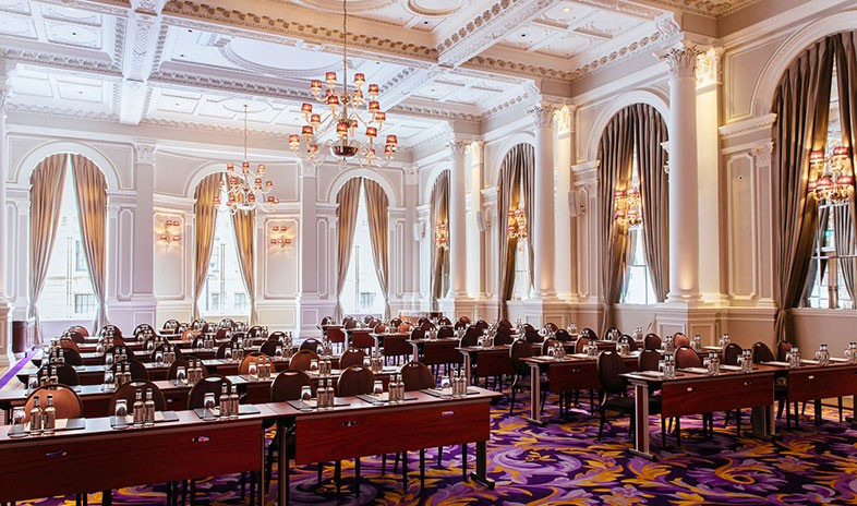 Corinthia-hotel-london Meetings.jpg