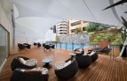 Hilton-bogota Spa.jpg