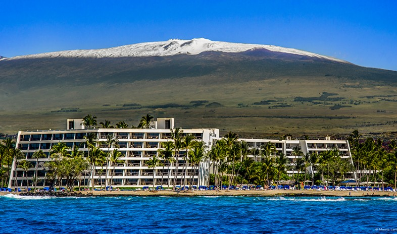 Mauna Lani Bay Hotel And Bungalows Reviews