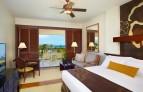Mauna-lani-bay-hotel-and-bungalows Kohala-coast.jpg