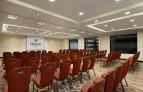 Hilton-bogota Convention-center.jpg