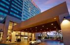 Hilton-san-diego-mission-valley Meetings.jpg