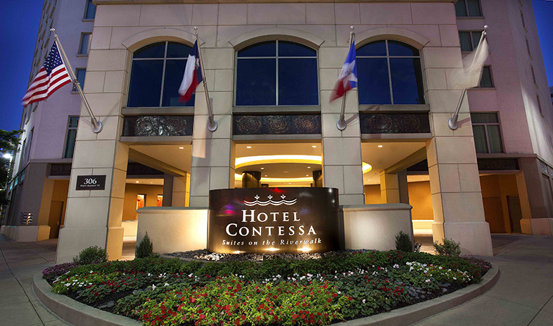 Hotel-contessa San-antonio 2.jpg