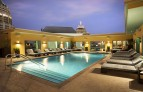 Hotel-contessa Texas 2.jpg