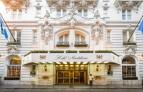 Hotel-monteleone 3.jpg