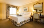 Hotel-monteleone Louisiana 3.jpg