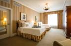 Hotel-monteleone New-orleans 3.jpg