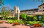 Arizona-biltmore-a-waldorf-astoria-resort Meetings 2.jpg