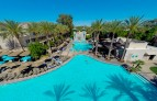 Arizona-biltmore-a-waldorf-astoria-resort Spa.jpg