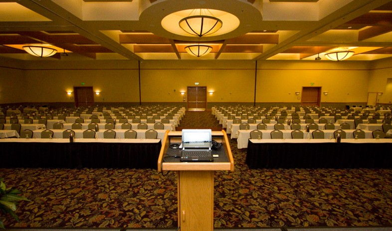 Meeting Rooms Cincinnati Ohio