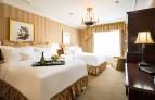 Hotel-monteleone City-center 3.jpg