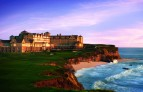 The-ritz-carlton-half-moon-bay California 2.jpg