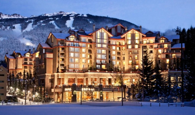 The-westin-resort-and-spa-whistler United-states-and-canada.jpg