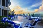 Condado-vanderbilt-hotel Beach 2.jpg