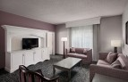 Majestic-garden-hotel-sheraton-anaheim-hotel 3.jpg