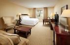 Majestic-garden-hotel-sheraton-anaheim-hotel.jpg