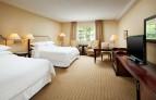 Majestic-garden-hotel-sheraton-anaheim-hotel Meetings 2.jpg