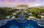 Grand-wailea-a-waldorf-astoria-resort Meetings 2.jpg