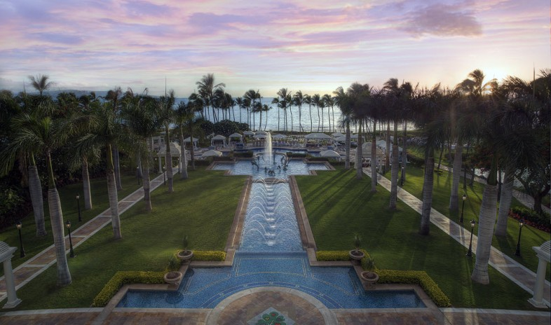 Grand-wailea-a-waldorf-astoria-resort Spa.jpg
