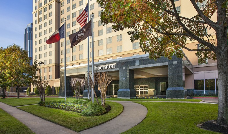 Sheraton-suites-houston-near-the-galleria.jpg