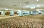 Hilton-atlanta 5.jpg