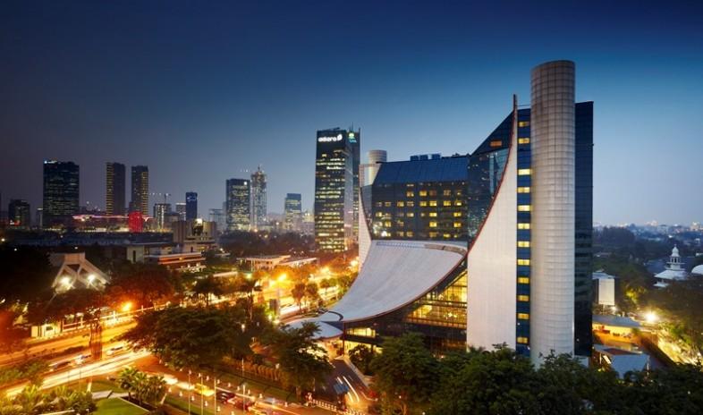 Gran-melia-jakarta Indonesia.jpg