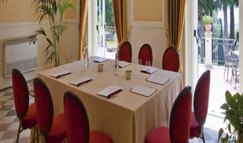 Belmond-grand-hotel-timeo Meetings.png