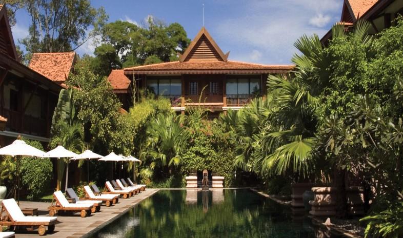 Belmond-la-residence-dangkor Meetings.png