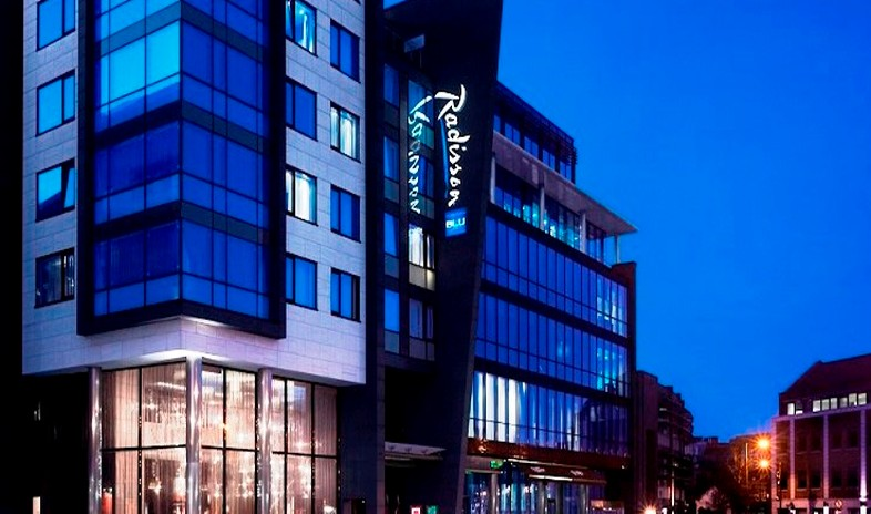 Radisson-blu-royal-hotel-dublin Meetings.png
